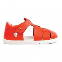 Sandalen I-walk - 634409 Tidal Orange