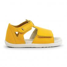 Sandalen Step Up - 727317 Mirror Yellow