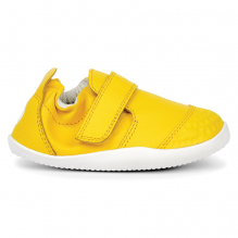 Schoenen Xplorer - 501010 Go Trainer Lemon