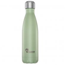 100% Roestvrijstalen drinkfles - Desert Sage - 500 ml