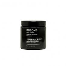 Gezichtscrème - droge en gevoelige huid - Simone - 110 ml