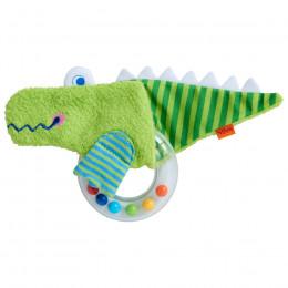Rammelaar Krokodil