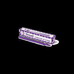 Herbruikbaar oorstokje - Oriculi - 1 stuk