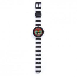 Horloge - Piraat