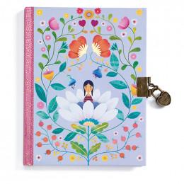 Dagboek - Marie