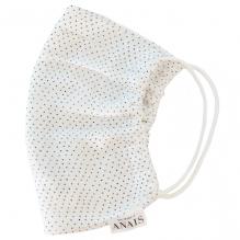 Tetra mondmasker voor volwassenen - Dots