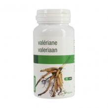 Valeriaan - 70 capsules