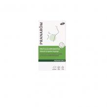Aromaforce - Keelpastilles - 21 stuks