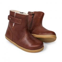 Schoenen I Walk - 635805B Tahoe Arctic Toffee