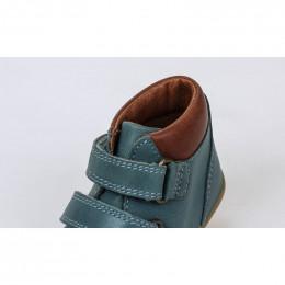 Schoenen Step Up - 728114 Timber Slate