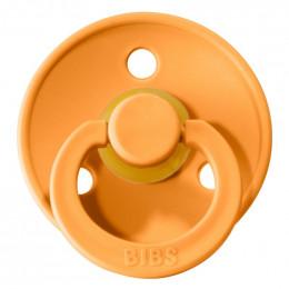 BIBS fopspeen Apricot