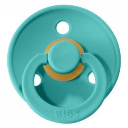BIBS fopspeen Turquoise