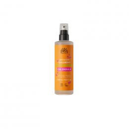 Conditioner spray voor kinderen - Calendula