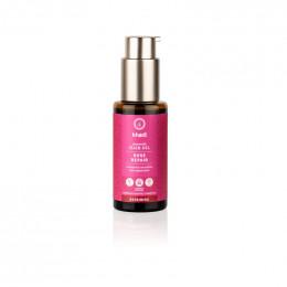 Huile capillaire ayurvédique - Rose repair - 50 ml