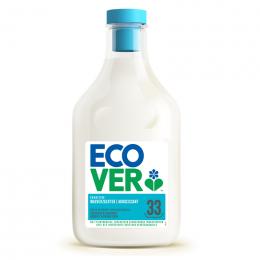Wasverzachter - Roos & bergamot - 1 liter