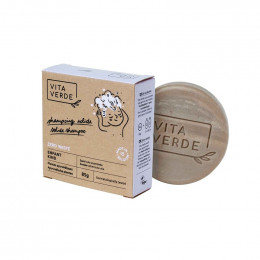 Shampooing solide - Enfant - 85 g