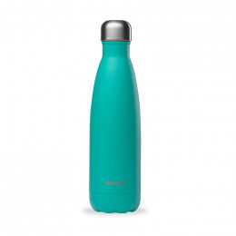 Bouteille nomade isotherme - 750 ml - Pop Lagon