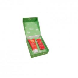 Geschenkdoos - Granaatappel