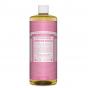 Savon multi-usage 18 en 1 Fleur de cerisier 945 ml