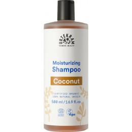Shampoo - Normaal haar - Kokosnoot - Groot