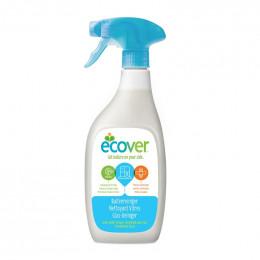 Ruitenreiniger spray - 500 ml
