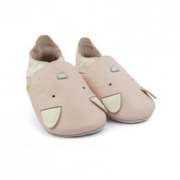 Babyslofjes - 10604 - Meaw Blossom