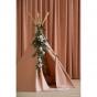 Tipitent Nevada - Bloom pink