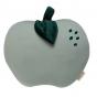 Kussen Appel - Antique green