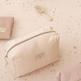 Toilettas Diva - Dream pink