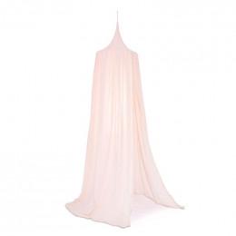 Klamboe Amour - Dream pink
