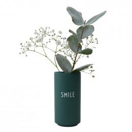 Geweldige Favourite Vase vaas - Smile