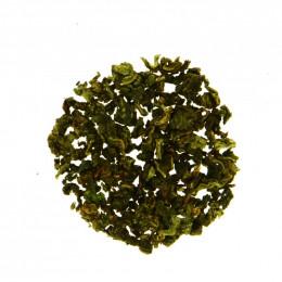 Bio thee - Tie Guan Yin