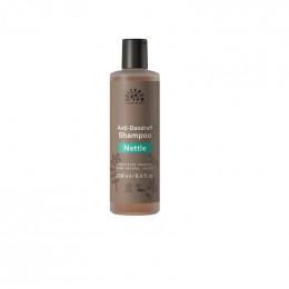 Shampoo - Anti-roos - Brandnetel - Klein