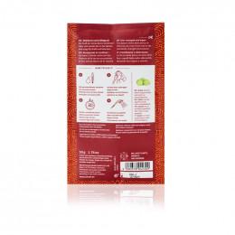 Amla - Plantaardig kleurpoeder - 100g