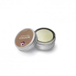 Solide deodorant - Cocoon