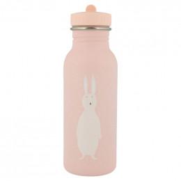 Drinkfles 500ml - Mrs. Rabbit