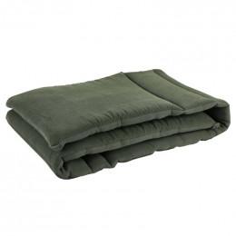 Bed- & parkomrander - Ribble Moss
