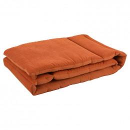 Bed- & parkomrander - Ribble Brick