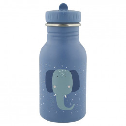 Drinkfles 350ml - Mrs. Elephant