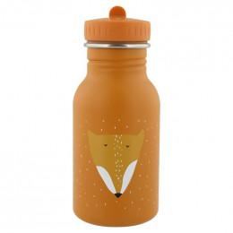 Drinkfles 350ml - Mr. Fox