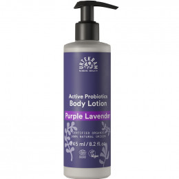 Biologische Lavendel Hydraterende Bodylotion 245 ml