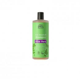 Shampoo - Anti-roos - Aloë Vera - Groot