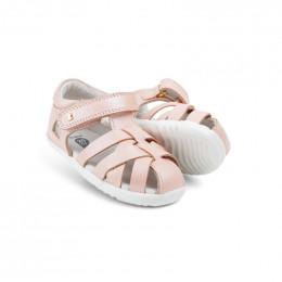 Schoenen Step Up - 732305 Tropicana II Seashell Shimmer