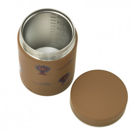 Thermos voedselcontainter 300 ml - Lion