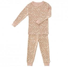 2-Delige pyjama Forest