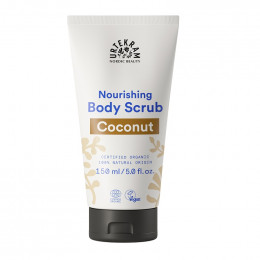 Body scrub - Kokosnoot