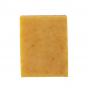 Savon à froid corps BIO - Eveil dans d'orangerraie - 100 g