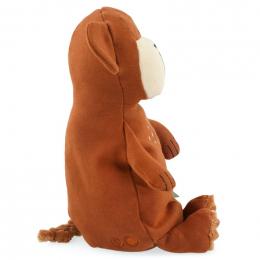 Kleine knuffel - Mr. monkey