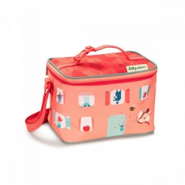 Lunch bag -