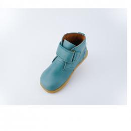Schoenen I-Walk 625216 Desert Slate